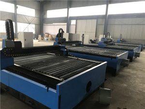 3d плазмовий різак 220v дешевий китайський cnc плазмовий різальний апарат для металу