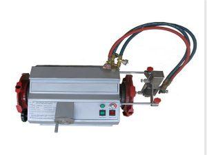 cnc плазмова машина для різання труб з нержавіючої сталі