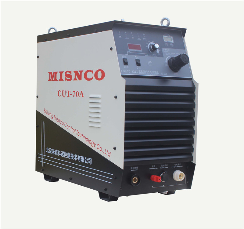 Плазмовий джерело живлення бренд misnco